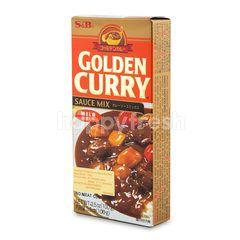 S&B Golden Kari Ringan