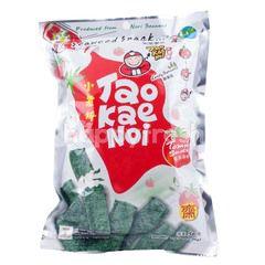Tao Kae Noi Crispy Seaweed Tomato