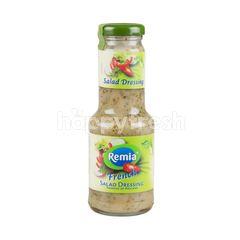 Ramia French Salad Dressing
