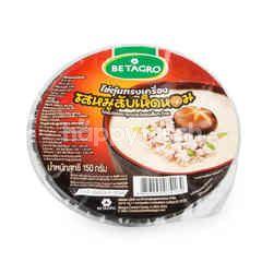 เบทาโกร ไข่ตุ๋นทรงเครื่อง รสหมูสับเห็ดหอม