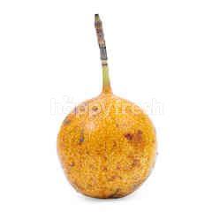 Medan Pasion Fruit