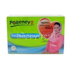 Polleney Essence Of Black Fish