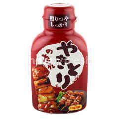 Nihon Shokken Yakitori No Tare Sauce