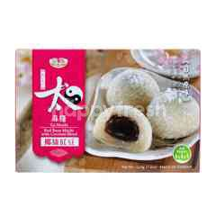 Royal Family Mochi Kacang Merah
