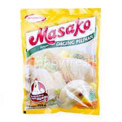 Masako Bumbu Rasa Ayam