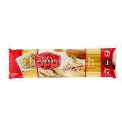 Papa Alfredo Linguine No.13 Pasta