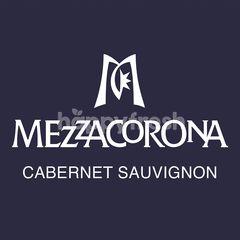 Mezzacorona Cabernet Sauvignon