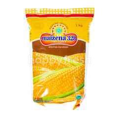 Maizena 328 Corn Flour