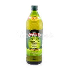 Borges 100% Extra Virgin Olive Oil
