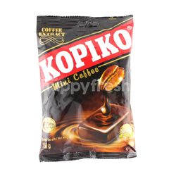 Kopiko Coffee Candy (30 Pieces)