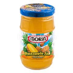Morin Pineapple Jam