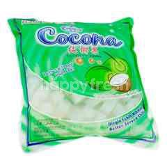 Cocona Sari Kelapa
