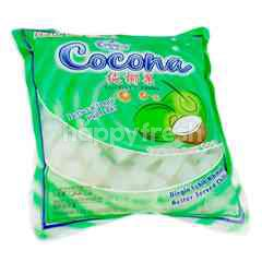 Cocona Coconut Fibre