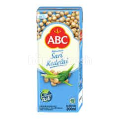 ABC Soy Bean Drink