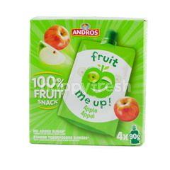 Andros Fruit Me Up! Apple
