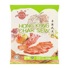 EVER BEST Hong Kong Char Siew