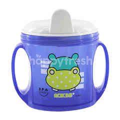OKBB Baby Holder Cups