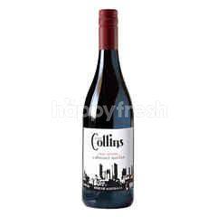 Little Collins Cabernet Merlot