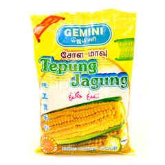 GEMINI Pure Corn Flour