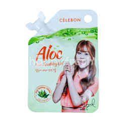 Celebon Aloe Vera Soothing Gel