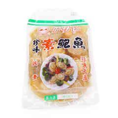 Jiu Chang Vegetarian Abalone