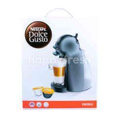 Nescafé Dolce Gusto Piccolo Type 9744R