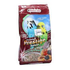 Versele Laga Premium Prestige Budgies