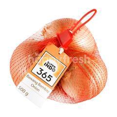 Super Indo 365 Onion