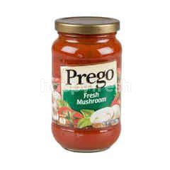 Prego Italian Sauce Fresh Mushroom