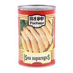 Fortune Sea Asparagus In Brine