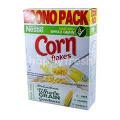 Corn Flakes คอร์นเฟลกส์ ซีเรียล