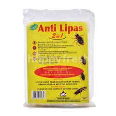 Anti Lipas 2 In 1