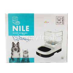 M-Pets Nile Water Dispenser 1.5L