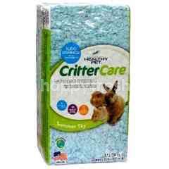 Healthy Pet Critter Care Summer Sky Bedding 10 Litre