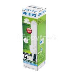 Philips Essential 14 W Sejuk Siang Hari