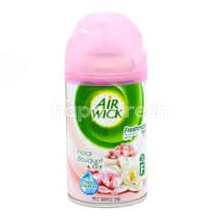 Air Wick Floral Bouquet Freshmatic Refill