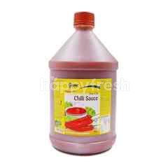 Giant Chilli Sauce