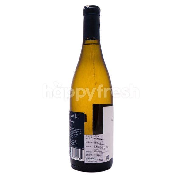 Merryvale Chardonnay 2012 Carneros