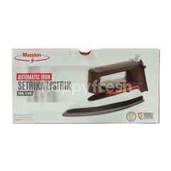 Maspion Automatic Iron HA 110
