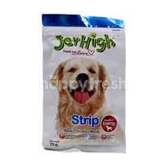 Jeyhigh Dog Biscuits