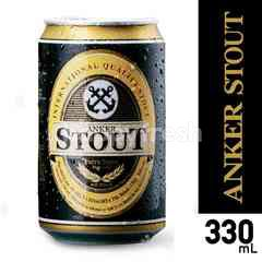Anker Stout Beer