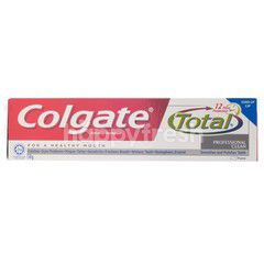 Colgate Professional Clean Toothpaste