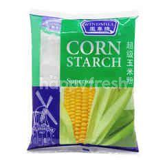 WINDMILL Corn Starch