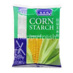 WINDMILL Corn Starch