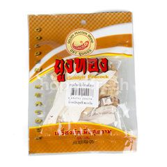 Golden Peacock Dried Chinese Herbs For Stewed