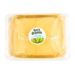 Ranch Organic Tofu