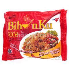 Bihunku Spicy Instant Fried Vermicelli