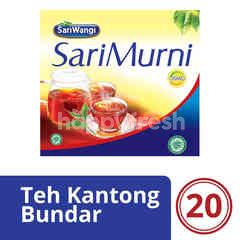 Sariwangi Sari Murni Tea (20 teabags)