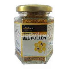 Beema Honey Bee Pollen