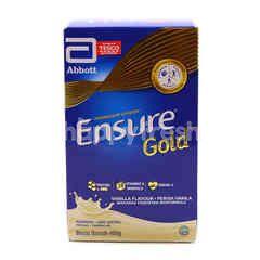 Abbott Ensure Gold Vanilla Flavour Milk Powder
